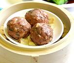禾香湾粤菜酒家