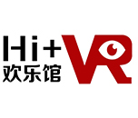 HI+VR欢乐馆