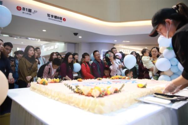 20191217 廣州佳兆業廣場十一周年慶 為羊城獻禮精致生活購物體驗505.JPG