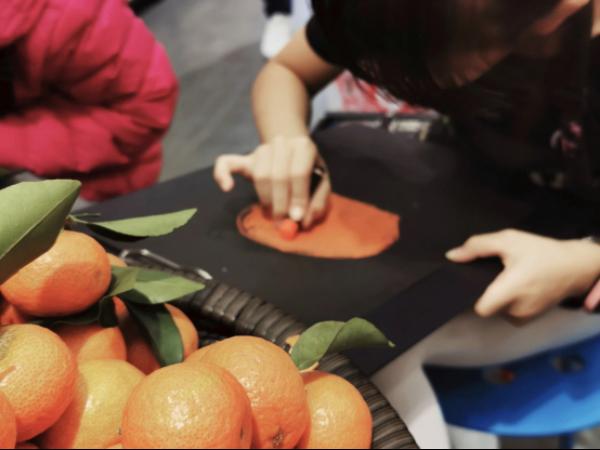 (超市)探索生活里的艺术,MIA FRESCO壹号街市少儿写生训练营320.png