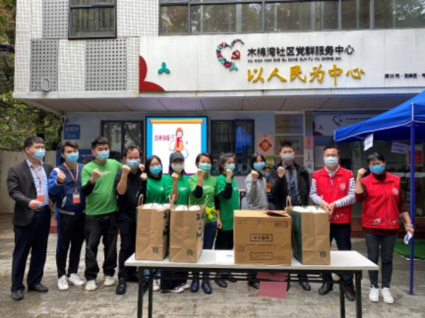 20200217 布吉佳兆业广场携商户进社区慰问一线防疫职员171.png