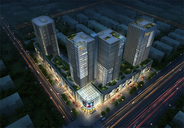 京莎广场项目俯视图.jpg